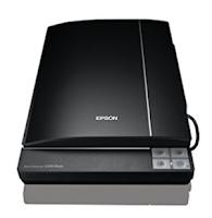 http://www.tooldrivers.com/2018/04/epson-photo-scanner-v370-driver.html