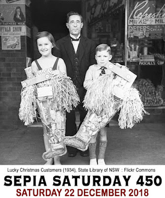 http://sepiasaturday.blogspot.com/2018/12/sepia-saturday-450-christmas-and-new.html