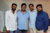 Kabali Movie Press meet-thumbnail-3