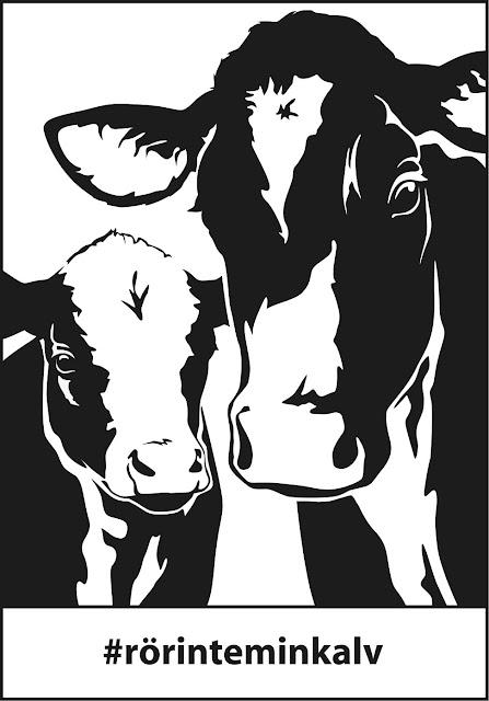 Vegandesign - Rörelse för djurrätt