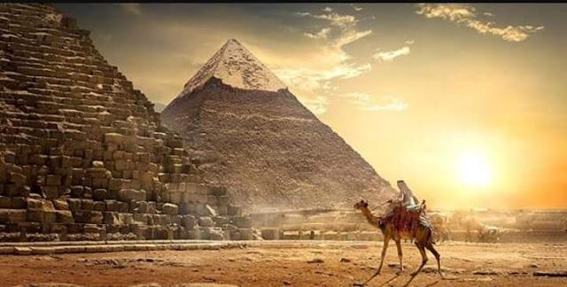 مصر يابهيه
