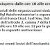 Situazione del trasporto pubblico di Roma giovedì 26 settembre