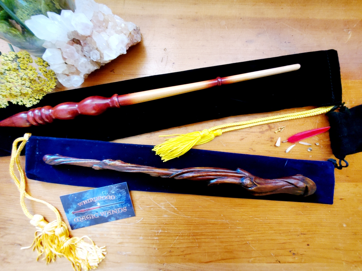 wand, magic wand, witchcraft, witchy, witch wand, hedgewitch, hedge witch, wicca, wiccan, magic tool, magic, magick