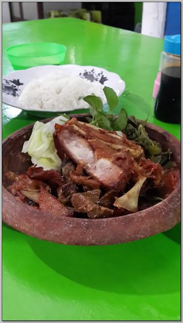 Tempat Makan Yang Enak Di Probolinggo – Pilihan Kuliner Nikmat