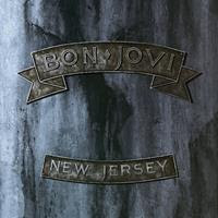 [1988] - New Jersey [Deluxe Edition] (2CDs)