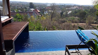 Hotel Jobs - Spa Therapist, Cook at Jimbaran cliffs Private hotel & Spa