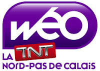 http://www.streaming-hub.com/weo-tv-hd/