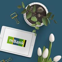 Zyskaj 250 zł za konto firmowe w mBanku