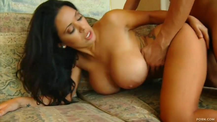Lisa Ray Sex Video - Lesbian Pantyhose Sex-5990