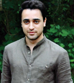 Imran Khan Family Wife Son Daughter Father Mother Marriage Photos Biography Profile