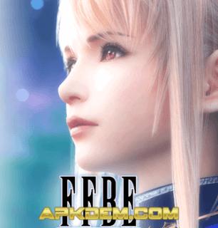Download Final Fantasy APK+ MOD+ OBB