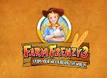 تحميل لعبة Farm Frenzy 3 للكمبيوتر من ميديا فاير مضغوطة