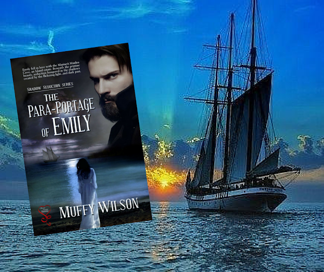 Emily%2BShip%2BMeme New Release: The Para-Portage of Emily New Releases Promotions