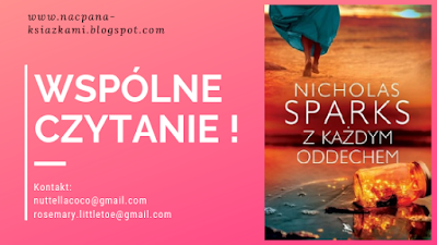 https://nacpana-ksiazkami.blogspot.com/2019/02/wspolne-czytanie_42.html