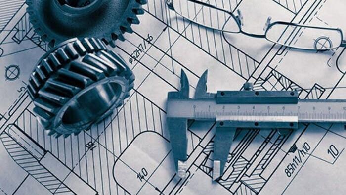 Jurusan Teknik Industri - Dunia Perkuliahan Teknik Industri