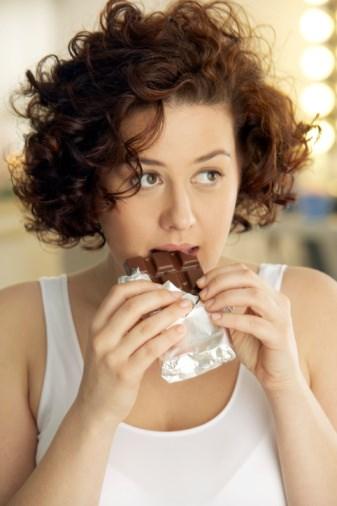 5 thực phẩm cho sức khỏe và vẻ đẹp phụ nữ
