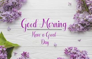 Good Morning Royal Images Download for Whatsapp Facebook80