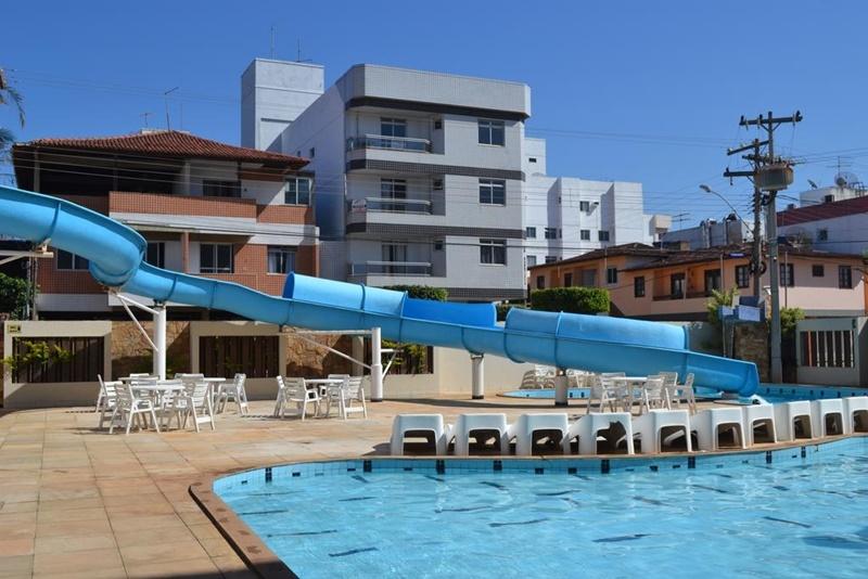 Hotéis e Pousadas em Meaípe