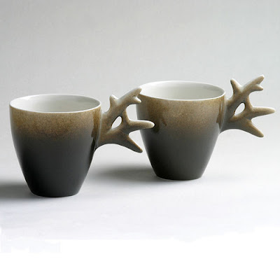 Cool Cups and Creative Cup Designs (15) 9
