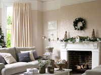 Living Room Decorating Ideas Traditional Room Decorating Ideas amp; Home D