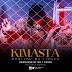 Audio | Moni Ft. Mr T Touch – Kimasta | Download Mp3