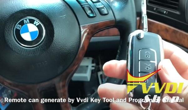 bmw-523i-e39-ews3-vvdi-key-tool-1