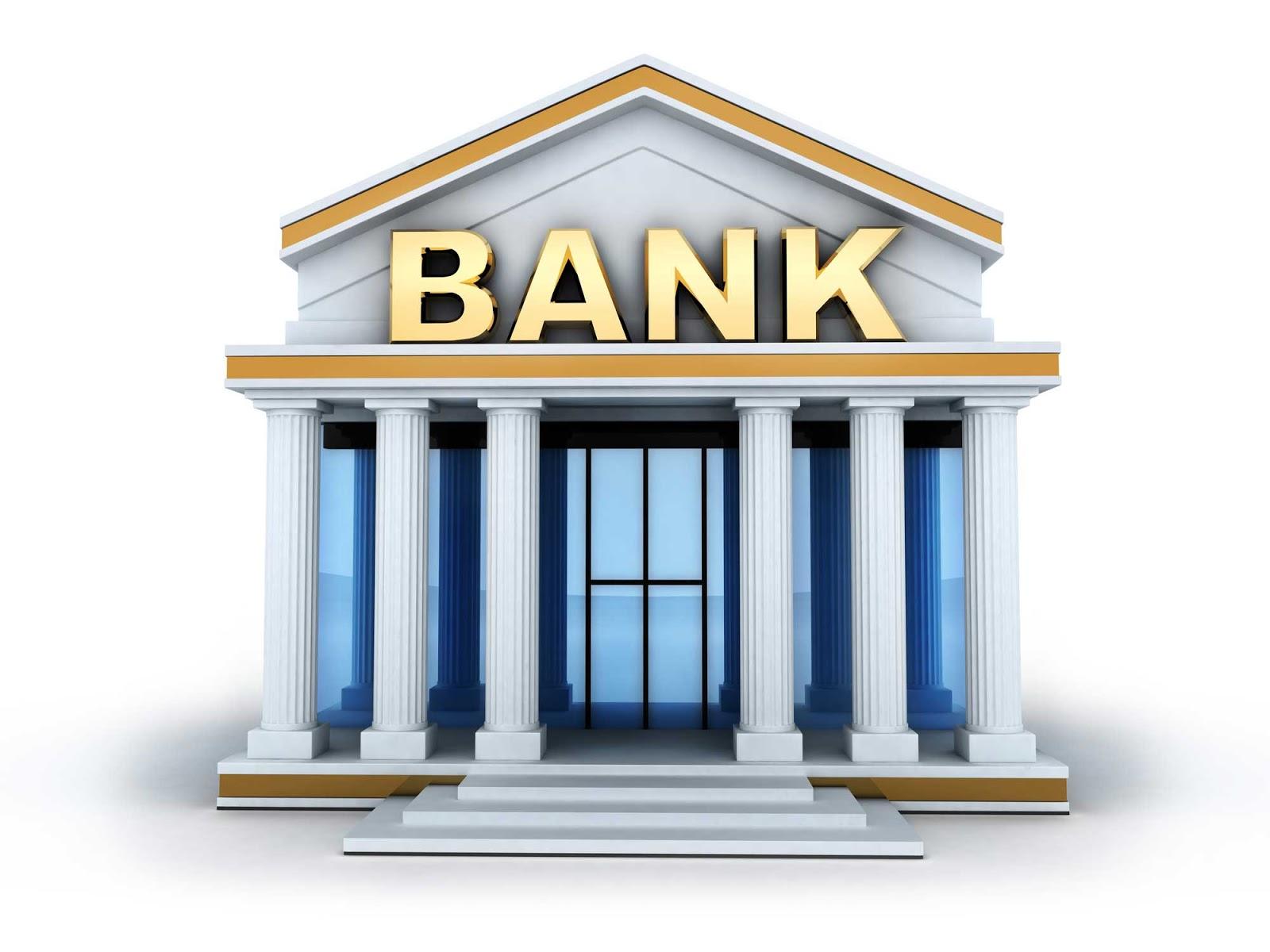 Thuraiyur Bank