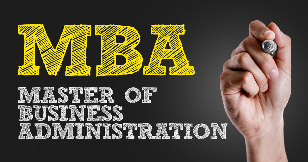 10 new age MBA specializations in India