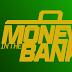 Anunciados dois combates de qualificação para o Money in the Bank