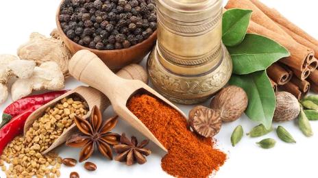 7 Obat Herbal Diabetes yang Ampuh Menurunkan Gula Darah