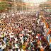 স্বয়ং সক্রিয় হচ্ছে  হিন্দু সংহতি !!!