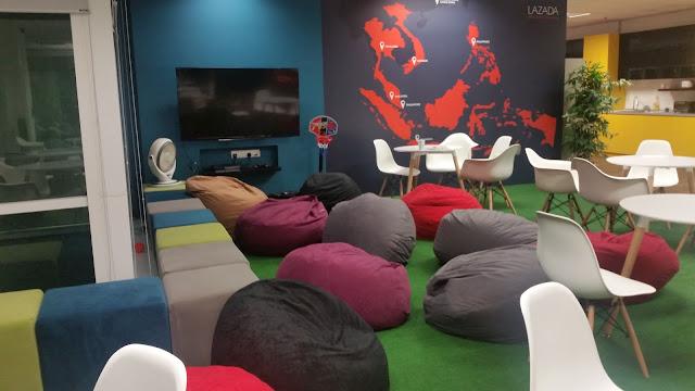 Marvelous Beli Bean Bag Murah Online Bawah Rm100 Machost Co Dining Chair Design Ideas Machostcouk