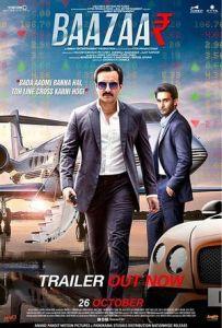 bazaar full movies download 2018