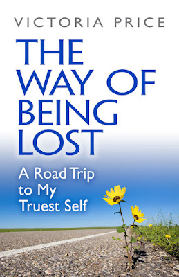 https://www.victoriaprice.com/the-way-of-being-lost/