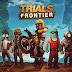 Trials Frontier v4.9.0 Apk + Data Mod [Money]