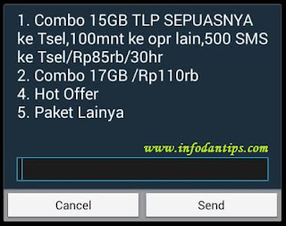 paket-combo-telkomsel-15GB-nelpon-sepuasnya-85-ribu