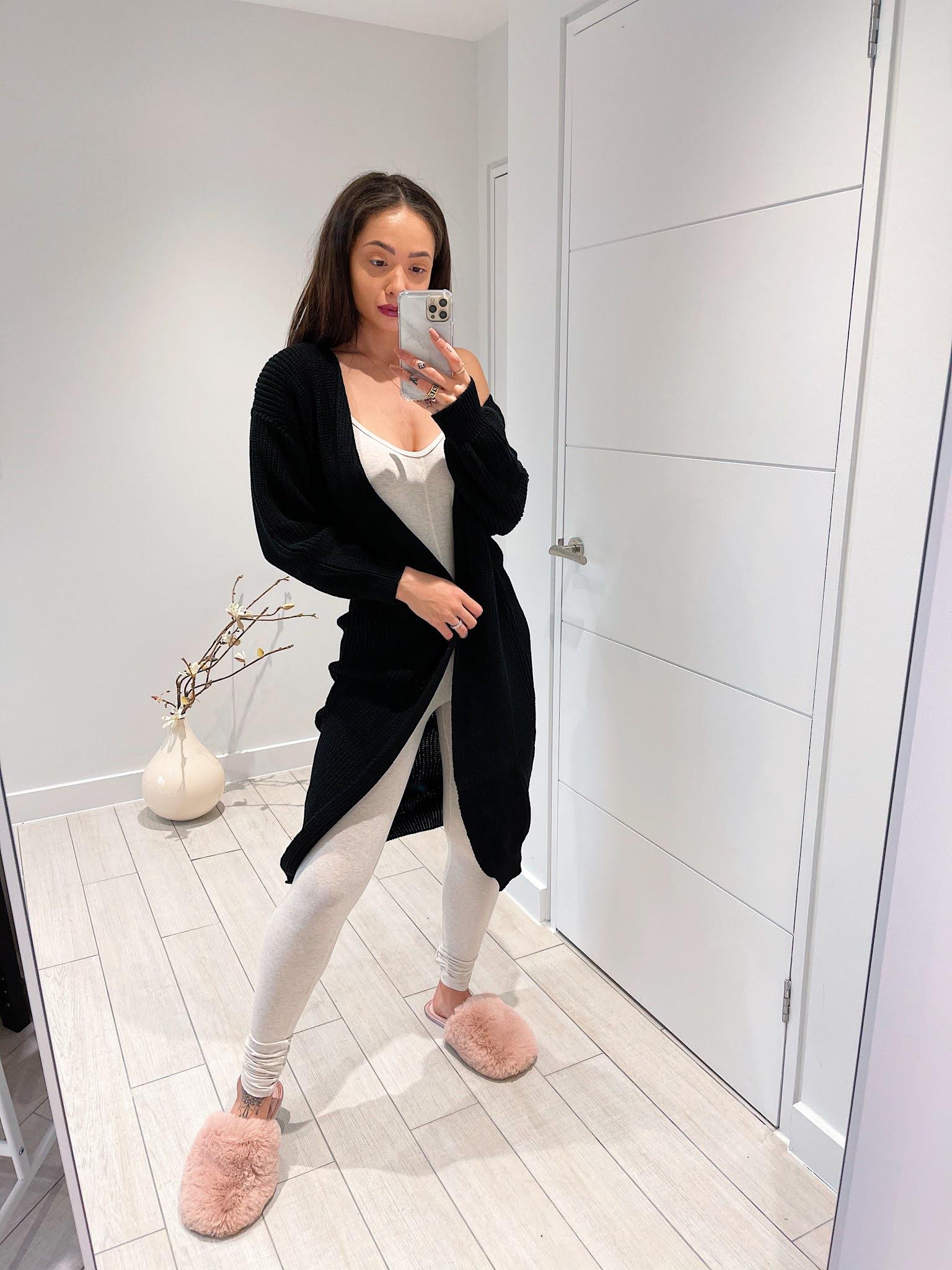 https://femmeluxe.co.uk/black-knitted-long-cardigan-june