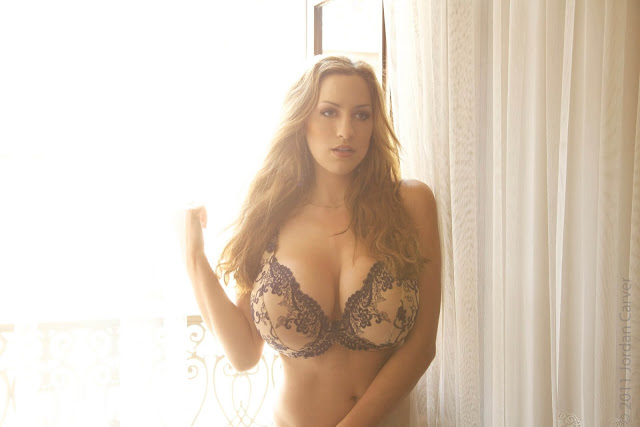Jordan-Carver- Passionata-Beautiful-Photoshoot-Image-22