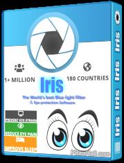 BOX_Iris Pro 1.2.0 Full
