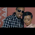 Download Video: Hennesseyy - All Eyes