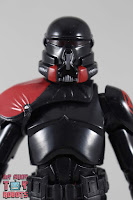 Star Wars Black Series Purge Stormtrooper 04