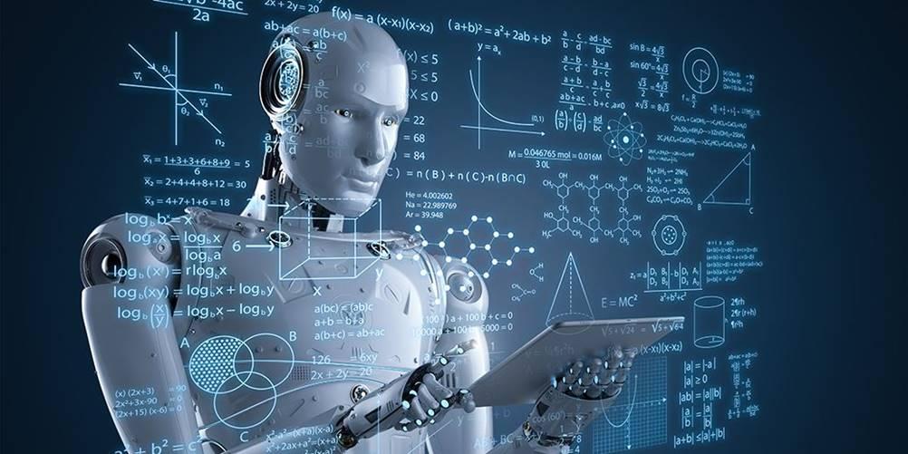 Revolução 4 - Automatização gerará tempo livre