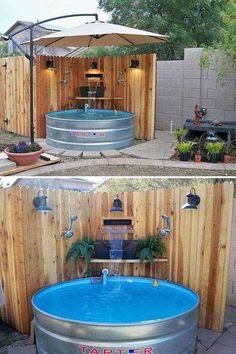 Como transformar sua casa em um SPA