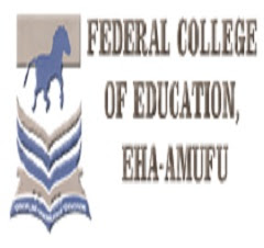FCE Eha-Amufu 2017/2018 Approved School Fees Schedule Out