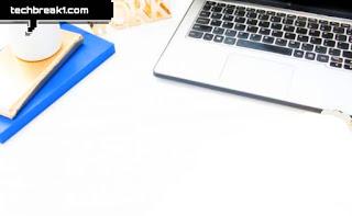 كيفية بناء موقع التجارة الإلكترونية: 4 خيارات للمبتدئين