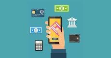 Mengenal Apa Itu E-Wallet Beserta Kelebihan Dan Kekurangannya