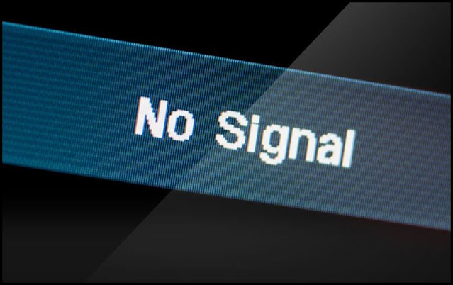 Why Does My TV Say No Signal When HDMI Is Plugged In?