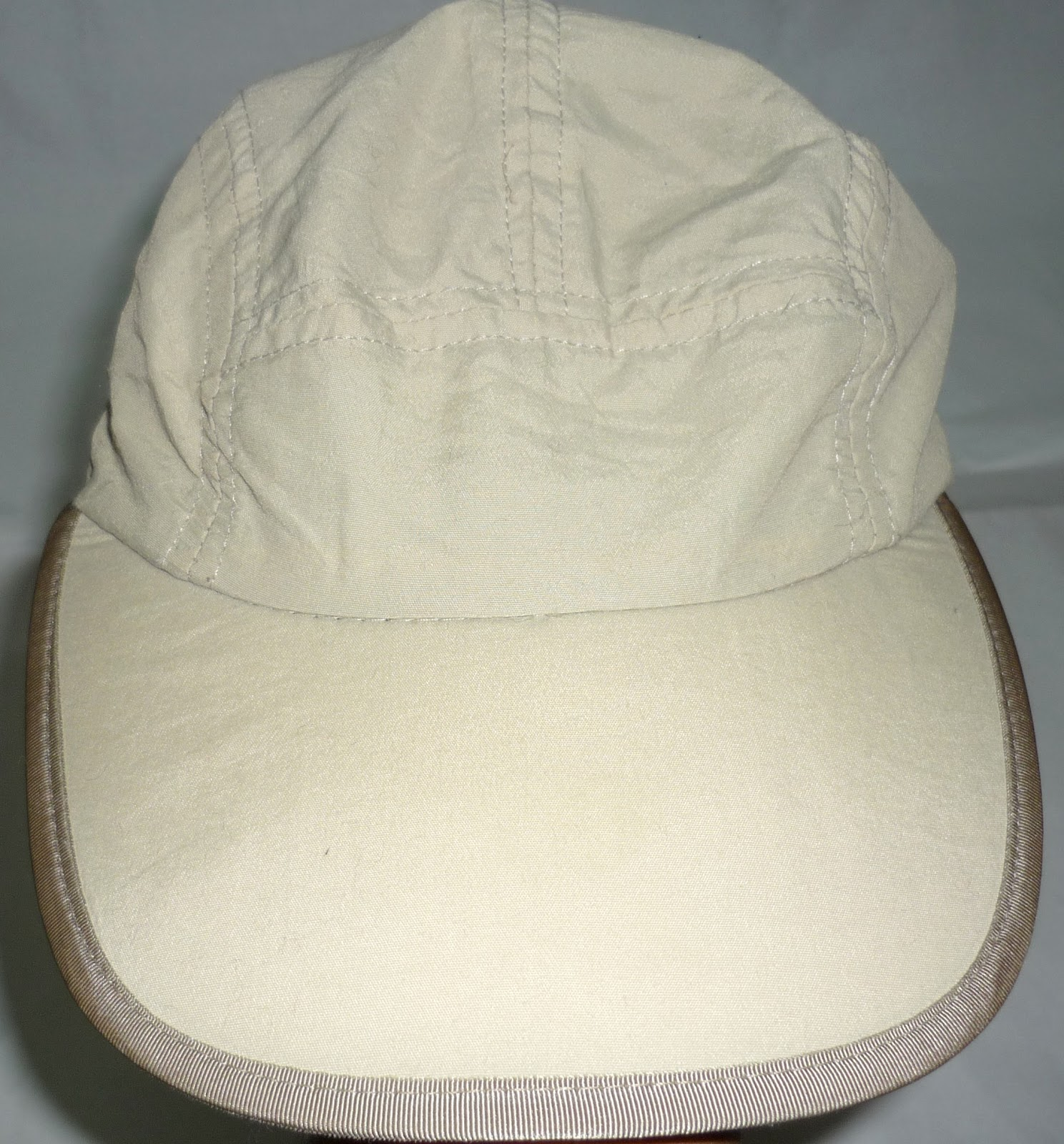 a2ed8f5a9d378 Patagonia Five Panel Hat  Patagonia Retro Fitz Roy Label Tradesmith ...