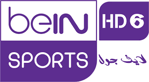 BeIN SPOPTS 6 HD Live