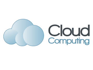 Some Key Tips To Avail Of The Finest Cloud Computing Services